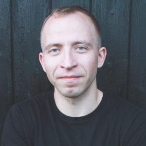 Joosep Varusk