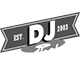 Noorte DJ Kool Logo